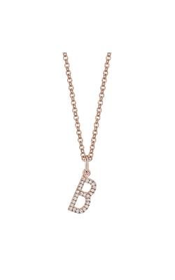 Michael M Necklaces Necklace P141B product image
