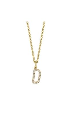 Michael M Necklaces Necklace P141D product image