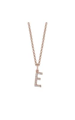 Michael M Necklaces Necklace P141E product image