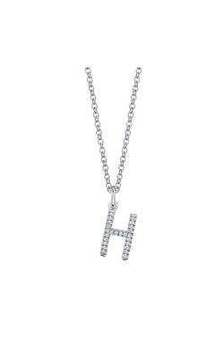 Michael M Necklaces Necklace P141H product image