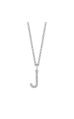 Michael M Necklaces Necklace P141J product image