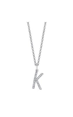 Michael M Necklaces Necklace P141K product image