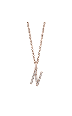 Michael M Necklace P141N product image