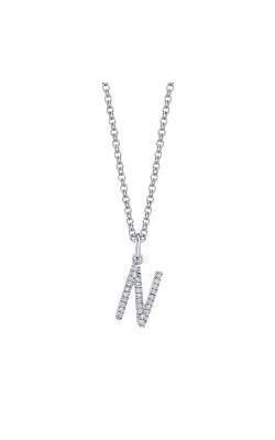 Michael M Necklaces Necklace P141N product image