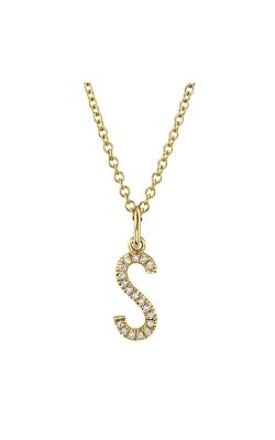 Michael M Necklaces Necklace P141S product image