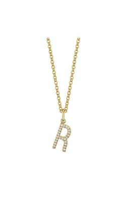 Michael M Necklaces Necklace P141R product image