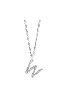 Michael M Necklaces Necklace P141W product image