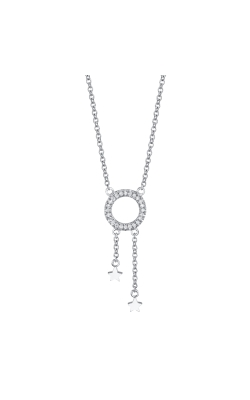 Michael M Fashion Necklace P222 product image