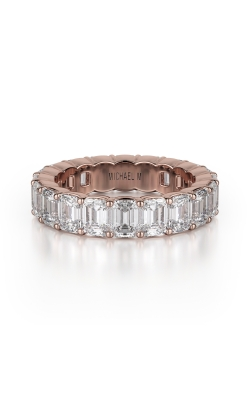 Michael M Wedding Band B330 product image
