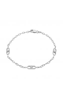 Michael M Link Bracelet BR351 product image