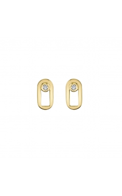 Michael M Link Earrings ER354 product image