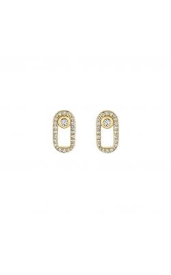 Michael M Earrings ER354PV product image
