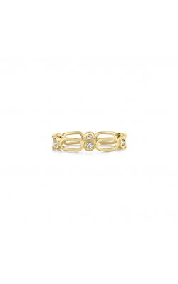 Michael M Link Fashion ring F358 product image