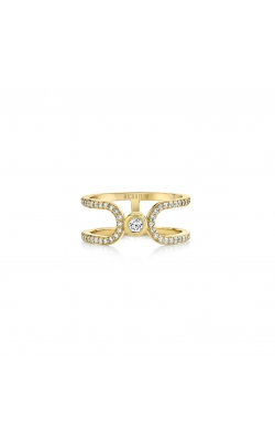 Michael M Link Fashion ring F359PV product image