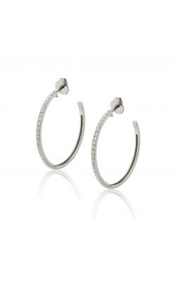 Michael M Earrings ER368 product image