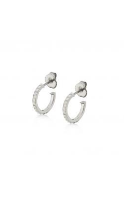 Michael M Tetra Earrings ER376 product image