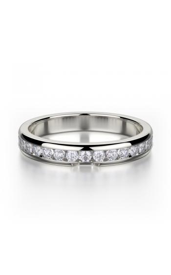 Michael M Wedding band R461-B1 product image