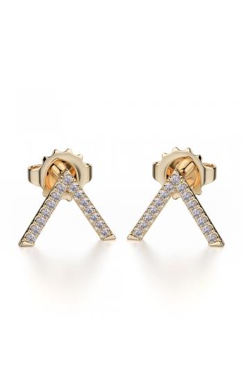 Michael M Earrings ER267 product image