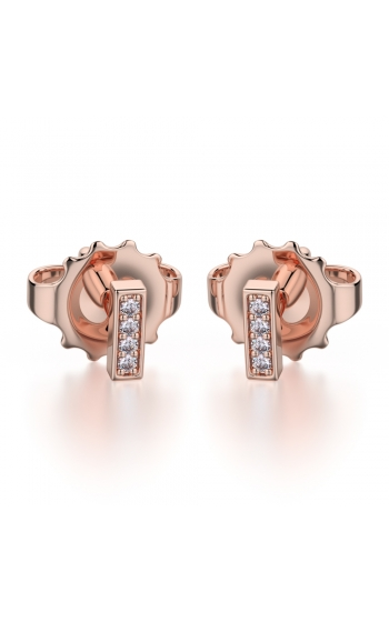 Michael M Earrings ER269 product image