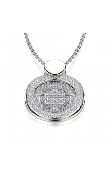 Michael M Necklace MH108A product image