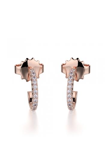 Michael M Earrings ER270 product image