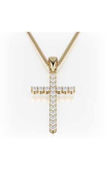 Michael M Necklaces Necklace P236 product image