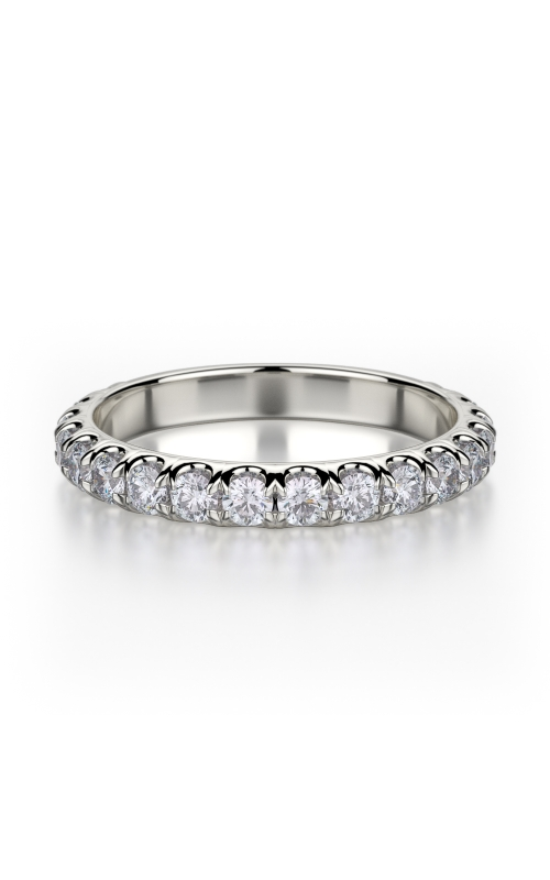 Michael M Wedding band R320LB product image