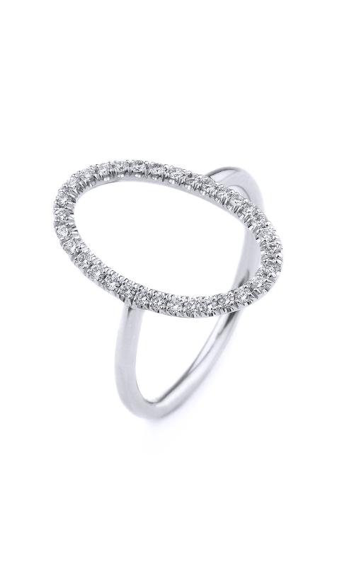 Michael M Fashion Rings Fashion ring F303 product image