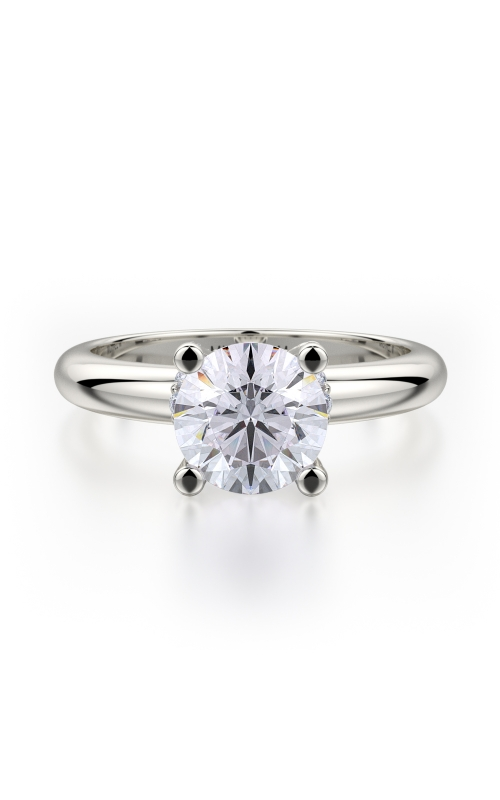 Michael M Love Engagement ring R517-1 product image
