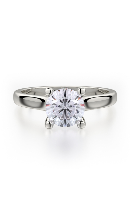 Michael M Love Engagement ring R519-1 product image