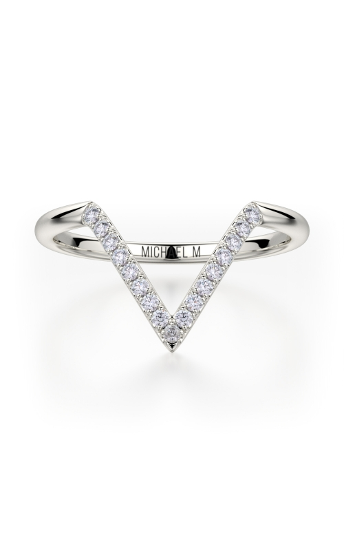Michael M Fashion Rings Fashion ring F283 product image