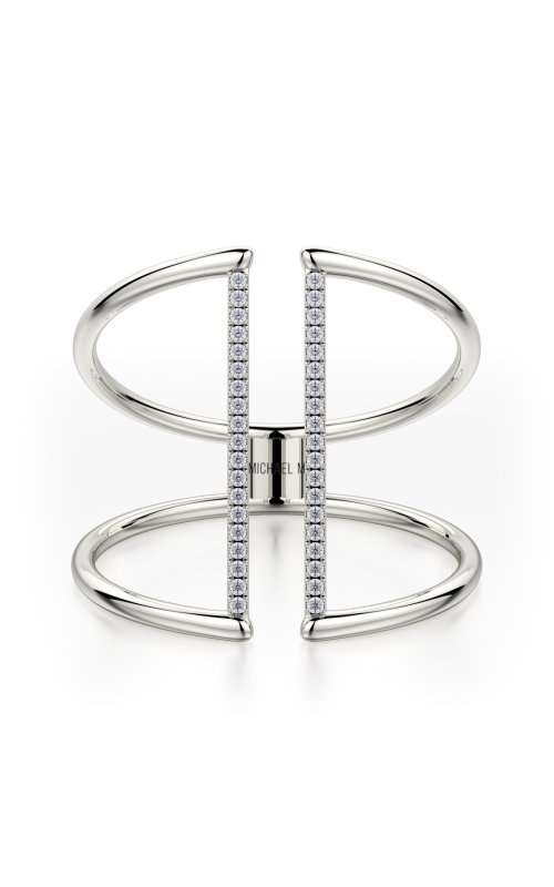 Michael M Fashion Rings Fashion ring F288 product image