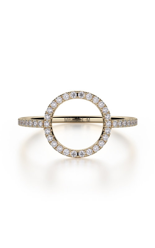Michael M Fashion ring F279-6.5 product image