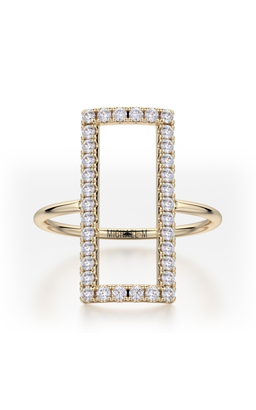 Michael M Fashion Rings Fashion ring F295 product image