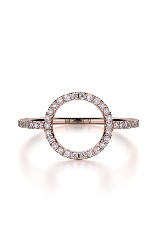 Michael M Fashion Rings Fashion ring F279 product image