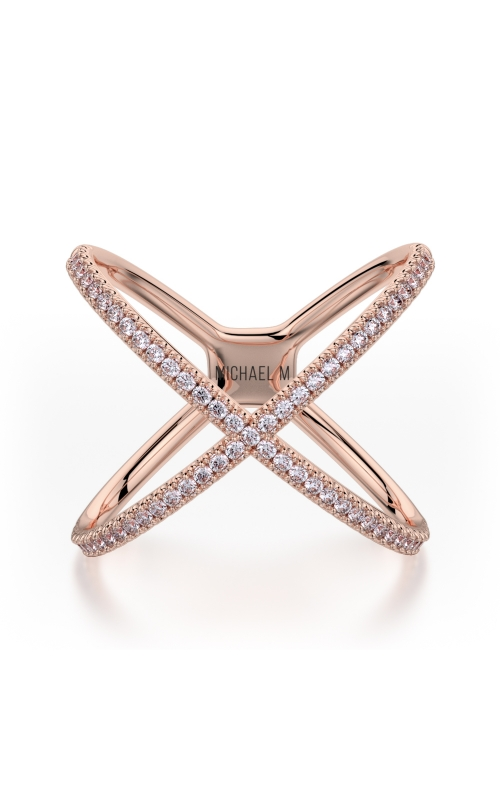 Michael M Fashion Rings F280 product image
