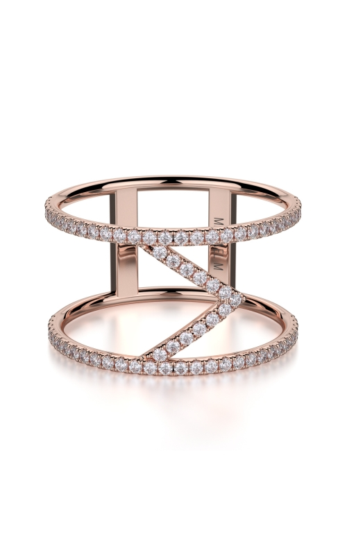 Michael M Fashion Rings Fashion ring F282 product image