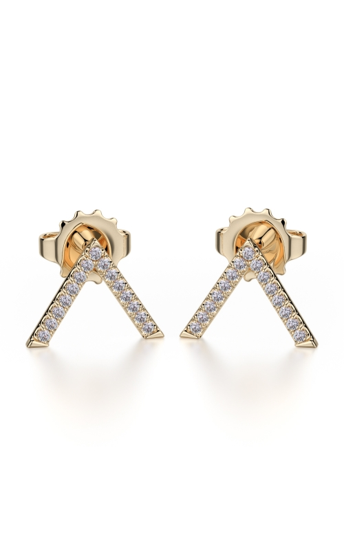 Michael M Earrings ER267 product image