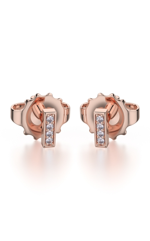 Michael M Earrings Earring ER269 product image