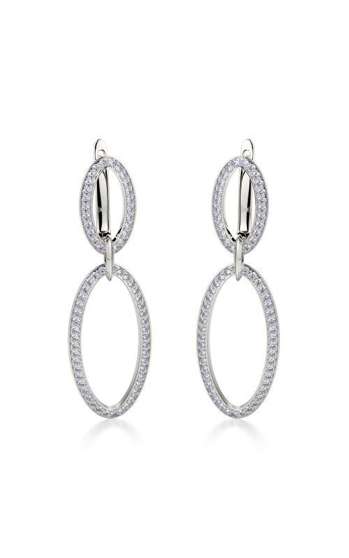 Michael M Earrings MKOB169 product image