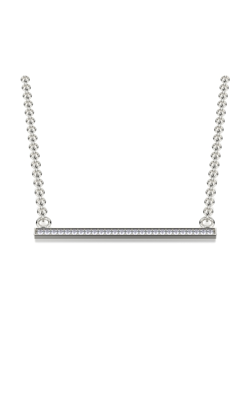 Michael M Necklace P216 product image