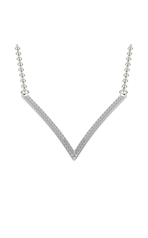 Michael M Necklace P218 product image