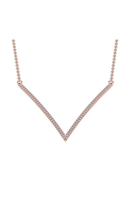 Michael M Necklaces Necklace P217 product image