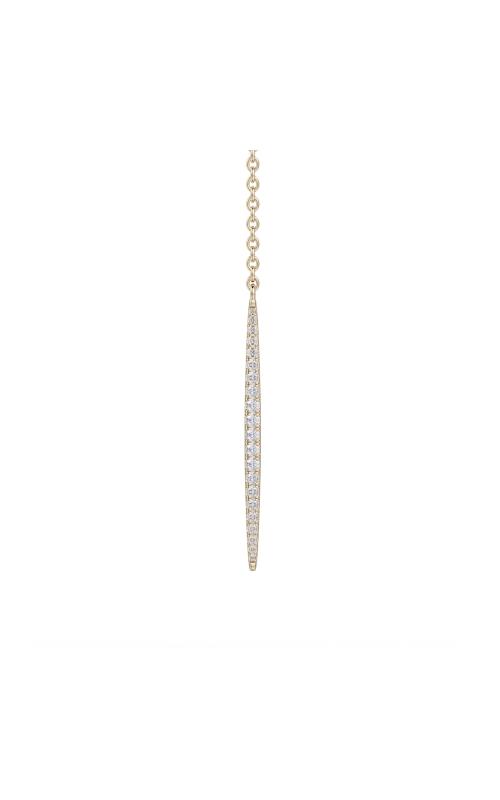 Michael M Necklaces Necklace CN216 product image