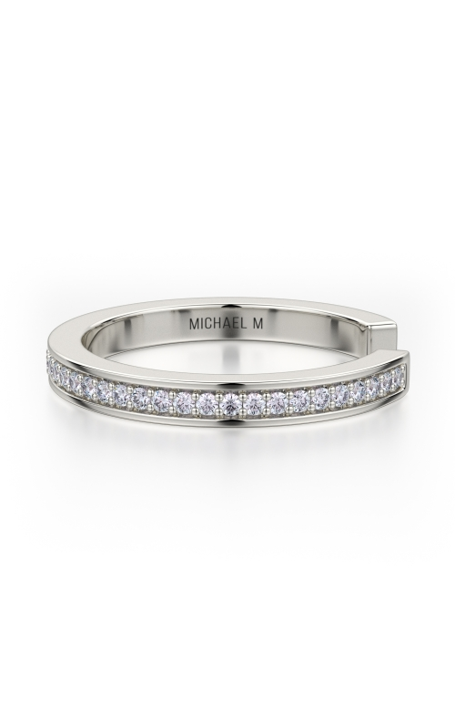 Michael M Fashion ring B309 product image