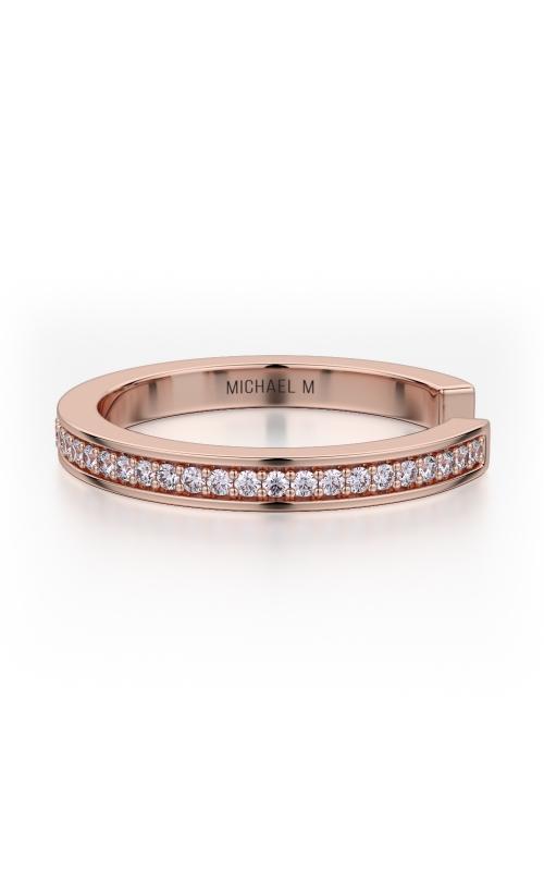 Michael M Fashion Rings Fashion ring B309 product image
