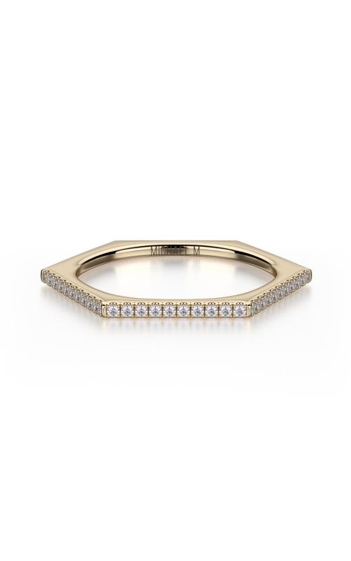 Michael M Fashion Rings Fashion ring B311 product image