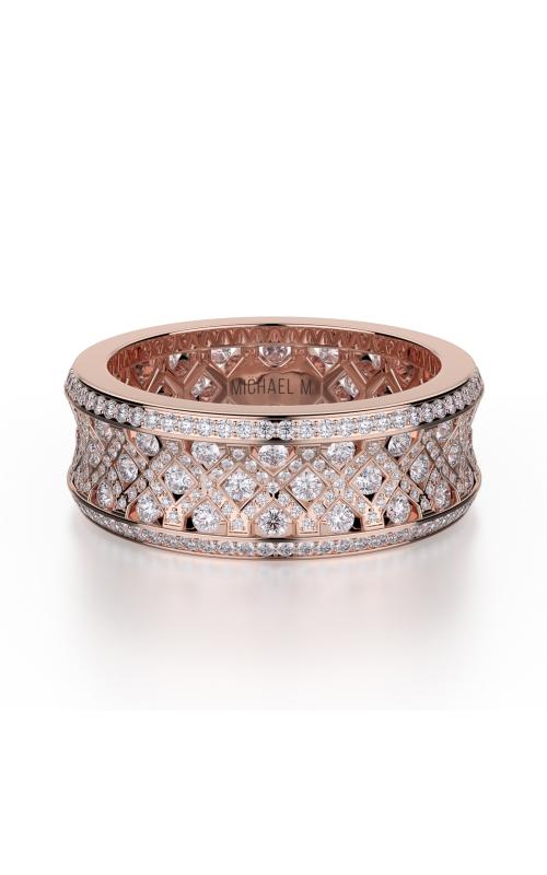Michael M Fashion Rings Fashion ring F145 product image