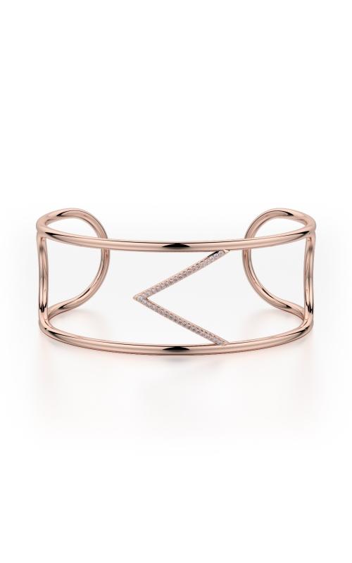Michael M Bracelets Bracelet BR123 product image