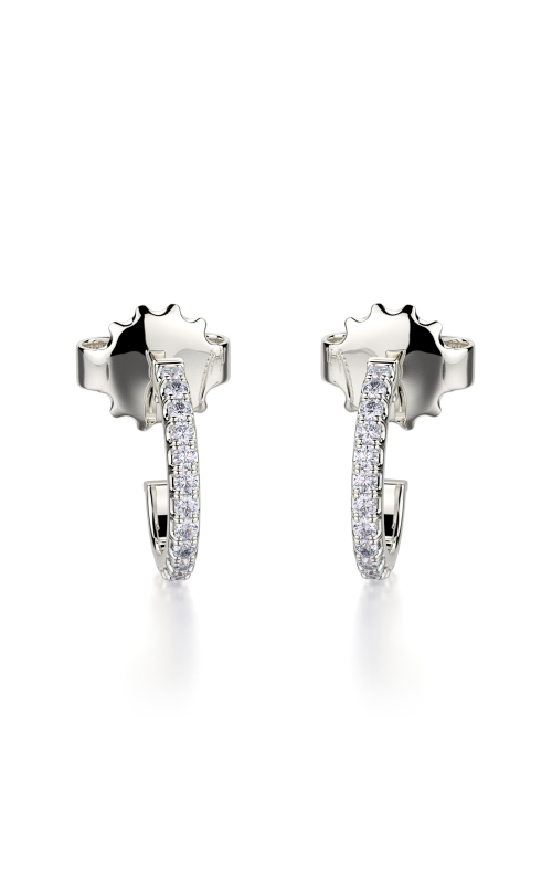 Michael M Earrings Earring ER270 product image